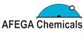 AFEGA Chemicals-Logo